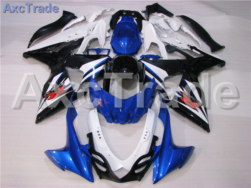 цены Motorcycle Fairings For Suzuki GSXR GSX-R 1000 GSXR1000 GSX-R1000 2009 2010 2011 2012 2013 2014 K9 ABS Plastic Injection Fairing