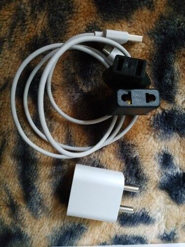 прослушка сотовых телефонов; Клетчатый:: сеть: GSM/сеть WCDMA/LTE в; Форд замок;