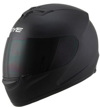 Free Shipping Specials Wanli 168 Knights Helmet Motorcycle