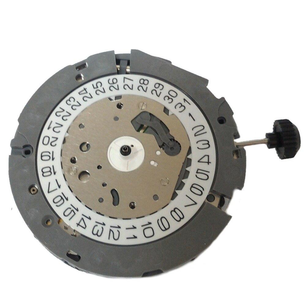 MO1042A-02