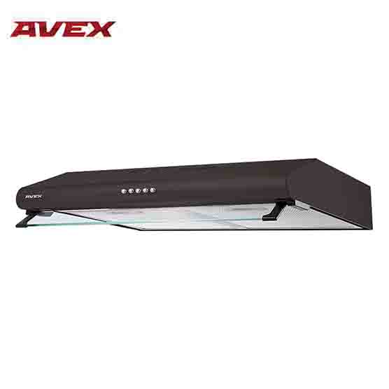 Range Hood AVEX AS 6022 B Kitchen Range Hood Range Hood For Kitchen Hood Exhaust