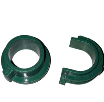 20 sets Fuser Pressure Roller Bushing BSH-P3005-LR RC1-3609 RC1-3610 for <font><b>HP</b></font> P3005 M3035 <font><b>3035</b></font> <font><b>Printer</b></font> image
