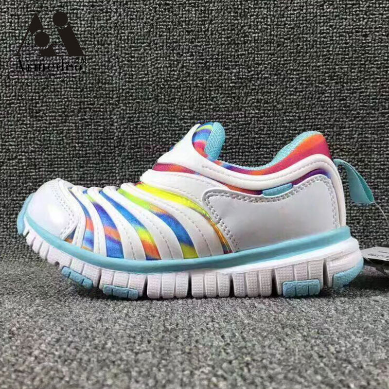 Armedeo-2017-Hot-selling-sport-shoes-running-shoes-boys-child-spring-girls-children-shoes-pedal-sneakers-4