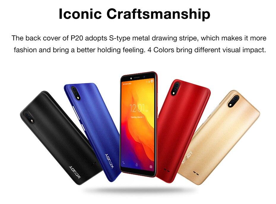 3g phone (4)