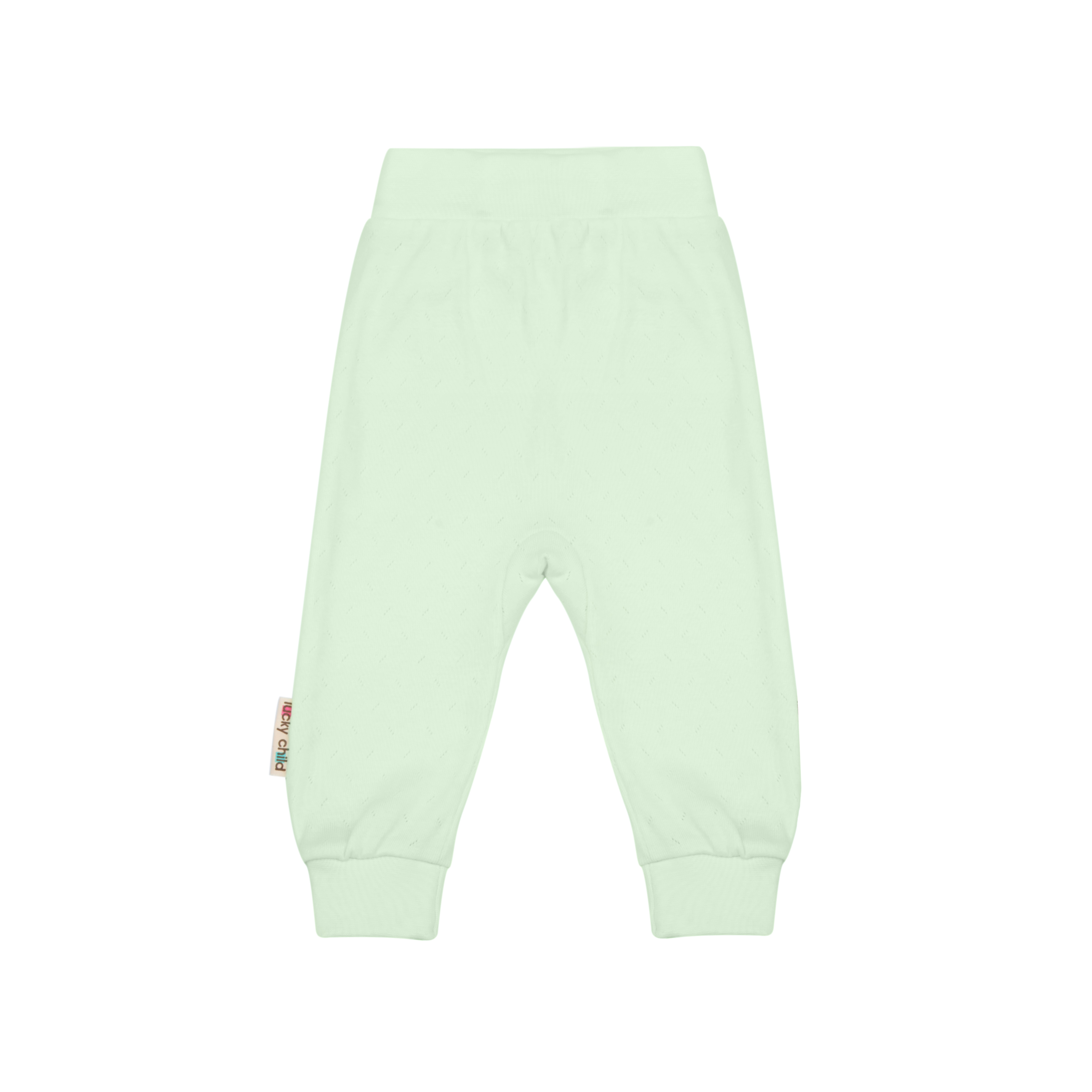 Pants Lucky Child for boys 0-13 Leggings Hot Baby Children clothes pearl beading leggings