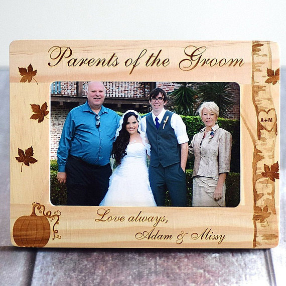 Buy wedding gift parents and get free shipping on AliExpress.com