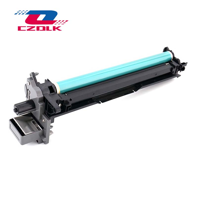 New compatible NPG-50/51 Drum Unit for Canon ir2520 2525 2530 2535 2545 GPR-34/35 C-EXV32/33 alzenit for canon npg 50 drum alzenit for canon ir 2535 2545 2520 2530 2525 oem new imaging drum unit printer parts on sale
