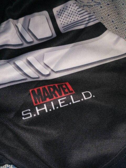 Free shipping 2018 t-shirt Superman/Batman/spider man/captain America /Hulk/Iron Man / t shirt men fitness shirts men t shirts