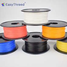 Easythreed 3D Printer  Filament PLA pla 250g 1.75mm