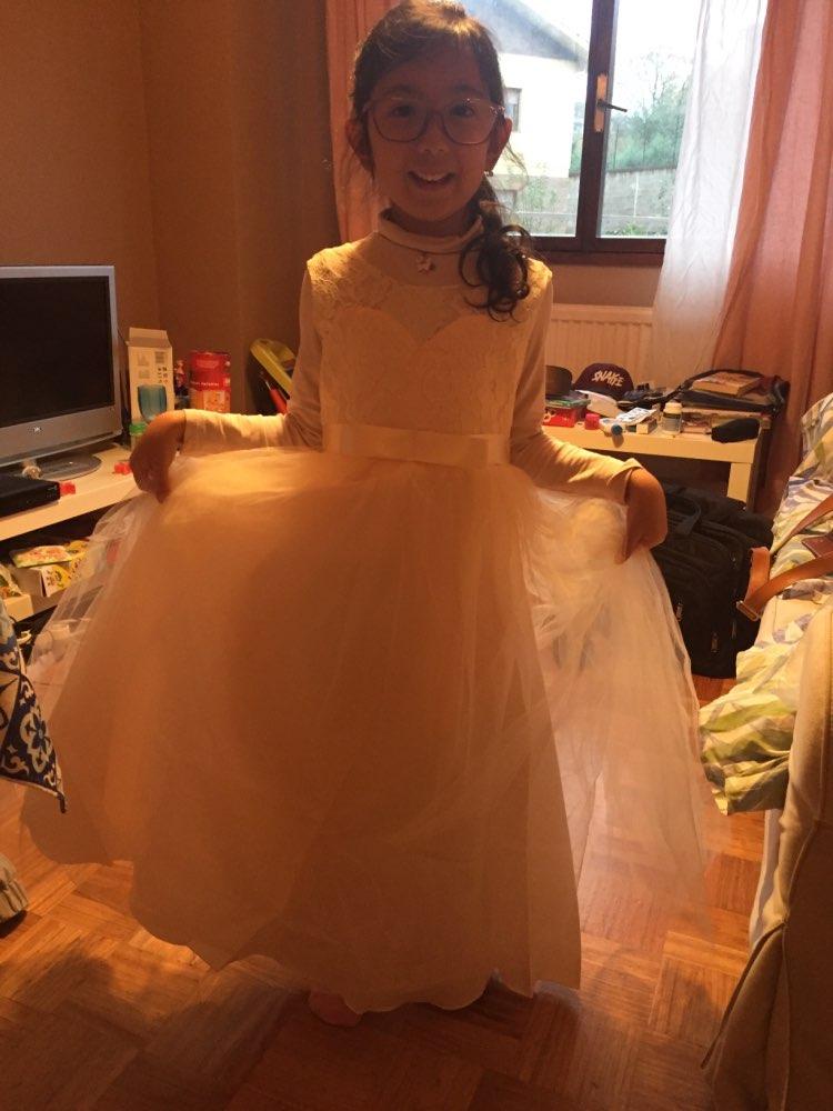 свадебное платье ; кружева свадебное платье винтаж; девушка платье;