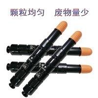1 Juego de cartuchos de tóner GPR-48 copiadora para canon image RUNNER ADVANCE C7055 C7065 C7260 C7270 9075