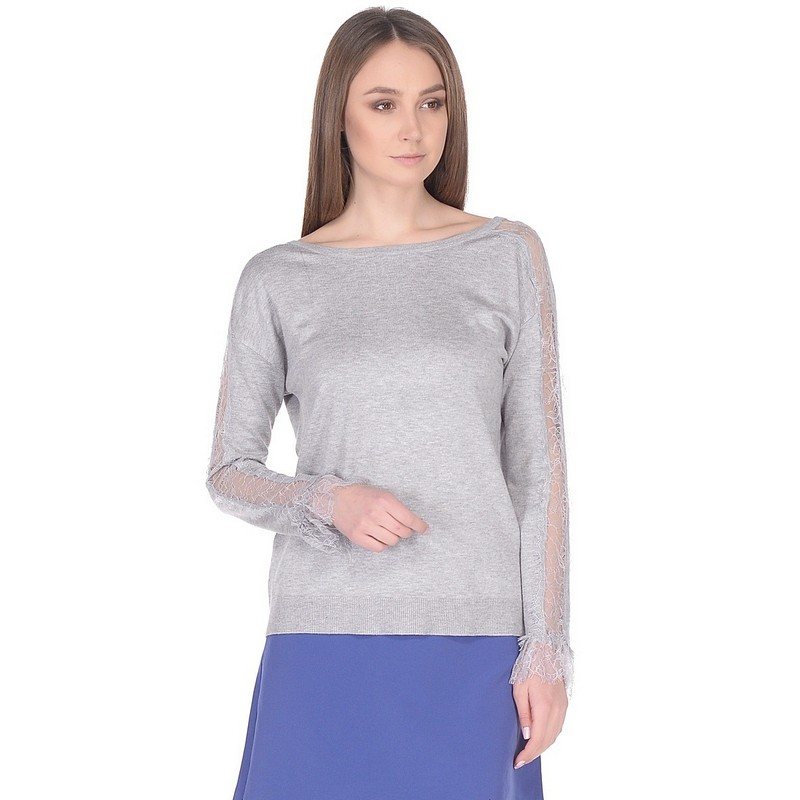 Sweaters jumper befree for female  sweater long sleeve women clothes apparel woman turtleneck pullover 1811458850-38 TF cutout dolman sleeve jumper