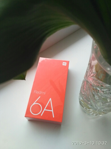 Толщина: ультра тонкий(&ЛТ;9мм); глобальная версия; 5 Чехол Xiaomi Редми;