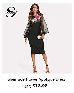 dress180102707-2