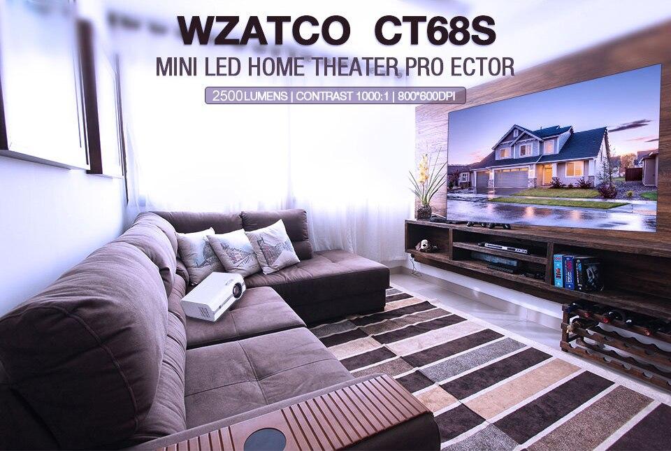 WZATCO--mini-Projector_02
