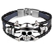 One Piece Bracelet #3