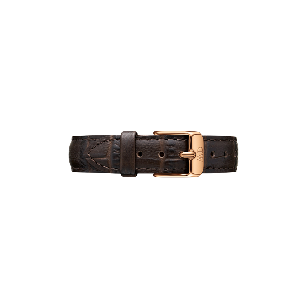 Watchbands Daniel Wellington DW00200146 bracelet strap belt watches wrist men women forsining tourbillon designer month day date display men watch luxury brand automatic men big face watches gold watch men clock