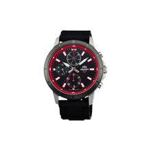 Наручные часы Orient UY03003B мужские кварцевые