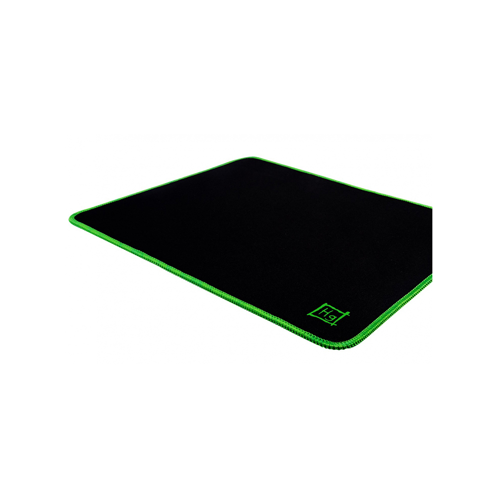 PC Computer gaming mouse mat HARPER Shmot P01 cyber sports carprie new replacement atx motherboard switch on off reset power cable for pc computer 17aug23 dropshipping
