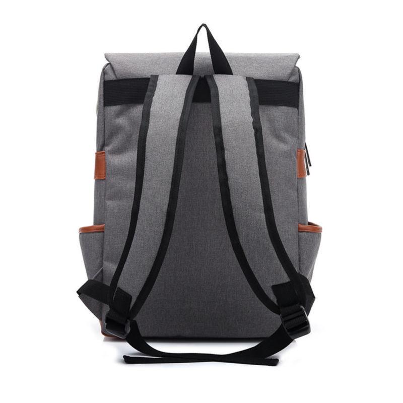 가죽 큰 여성 가방 고품질 캐주얼 여성 가방 트렁크 토트 스페인어 브랜드 숄더 가방 숙녀 대형 bolsos-에서백팩부터 수화물 & 가방 의  그룹 3
