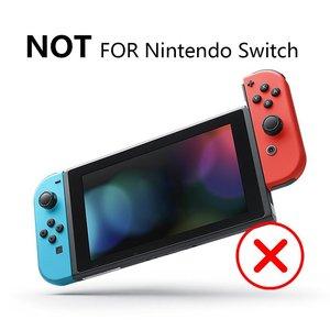 Image 2 - Smatree sac de rangement housse de transport pour nouvelle nintention 3DS, nouvelle 2DS XL,Nintendo nouvelle 3DS XL Super NES Edition [pas pour Nintendo Switch]