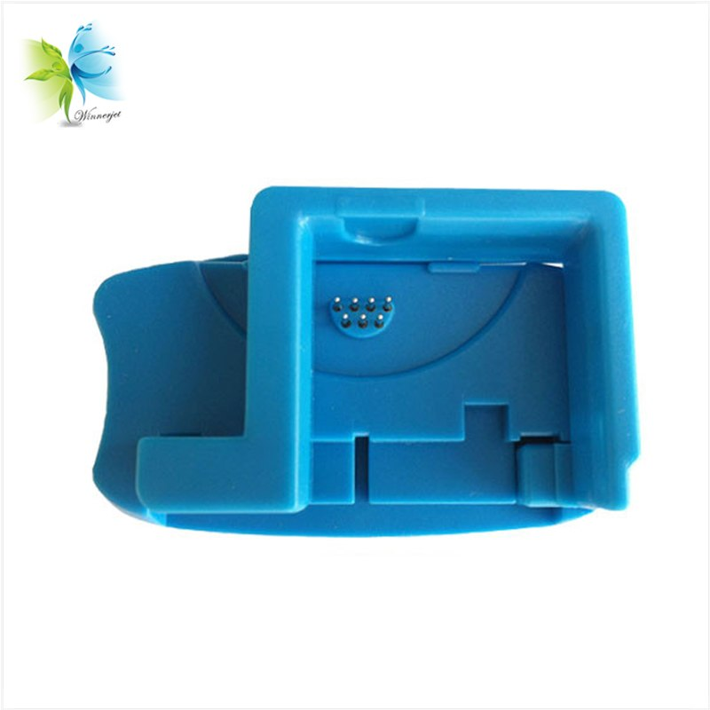 T5801-T5809-T5891-T5898-T5811-T5819-Ink-Cartridge-Chip-Resetter-For-Epson-Stylus-Pro-3800-3800C (2)