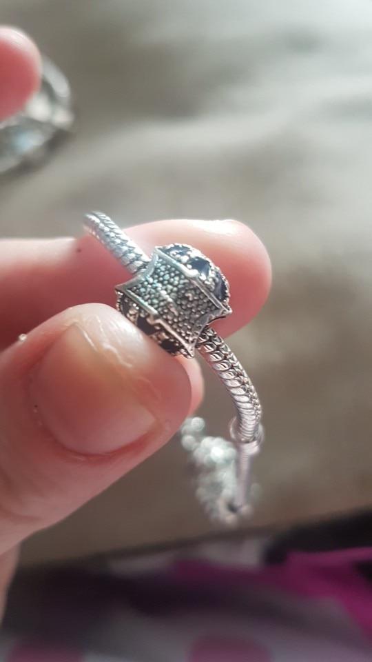 сердце necklac ожерелье; ремесло DIY; Материал:: Кристалл; бусина стекло;