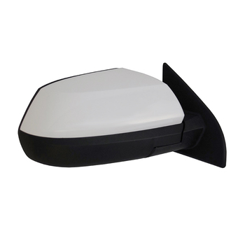 Mirror Right fits CHEVROLET COBALT 2011 2012 2013 2014 2015 2016 heat, 5 contacts