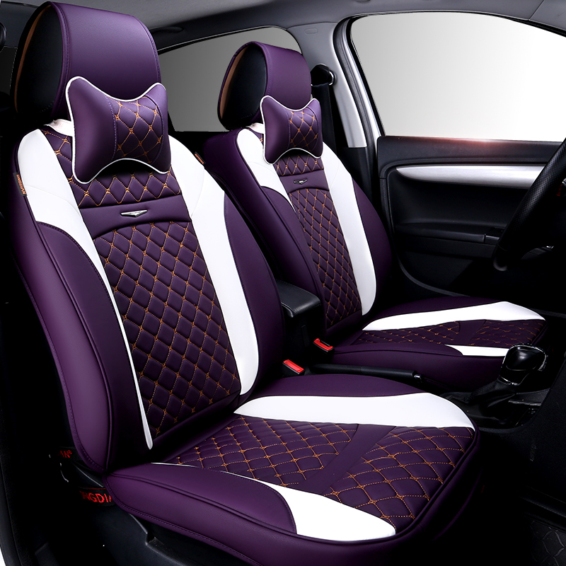 Fantastic Car Seat Cover Universal Car Decoration For Gmc Acadia Jeep Gmtry Best Dining Table And Chair Ideas Images Gmtryco