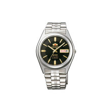 Наручные часы Orient AB04002B мужские механические с автоподзаводом