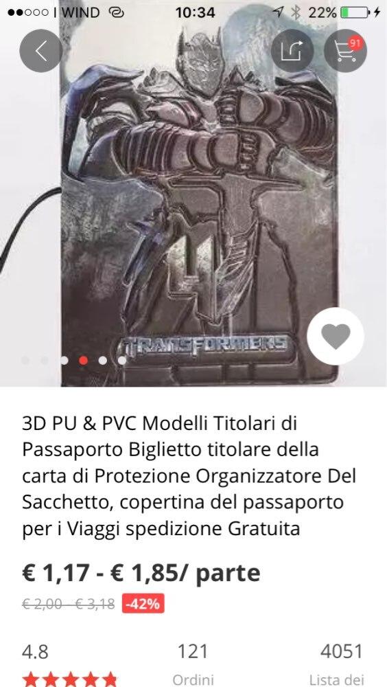 3D PU & PVC Patronen Paspoorthouders Ticket Protector kaarthouder Tas Organizer, paspoorthoes voor reizen gratis verzending photo review