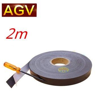 2メートル仮想テープ保護壁用交換xiaomi miロボット格好いいxv botvacロボットbotvac 70e d75 d80 d85