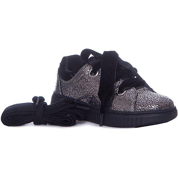 Shoes GEOX MTpromo