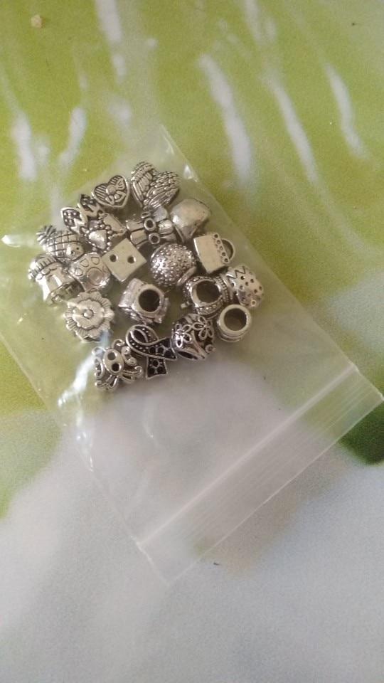Бусина материал:: Кристалл; бусина Пандора; браслет Пандора серебро;