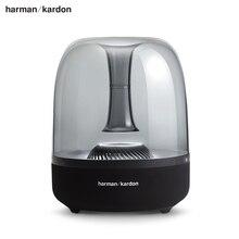 Беспроводной динамик Harman Kardon Aura Studio 2