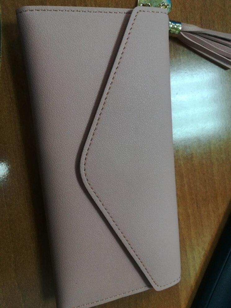 держатель кредитной карты ; кожаный бумажник женщин; Сач;