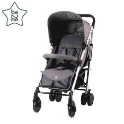 Детская коляска Be2Me