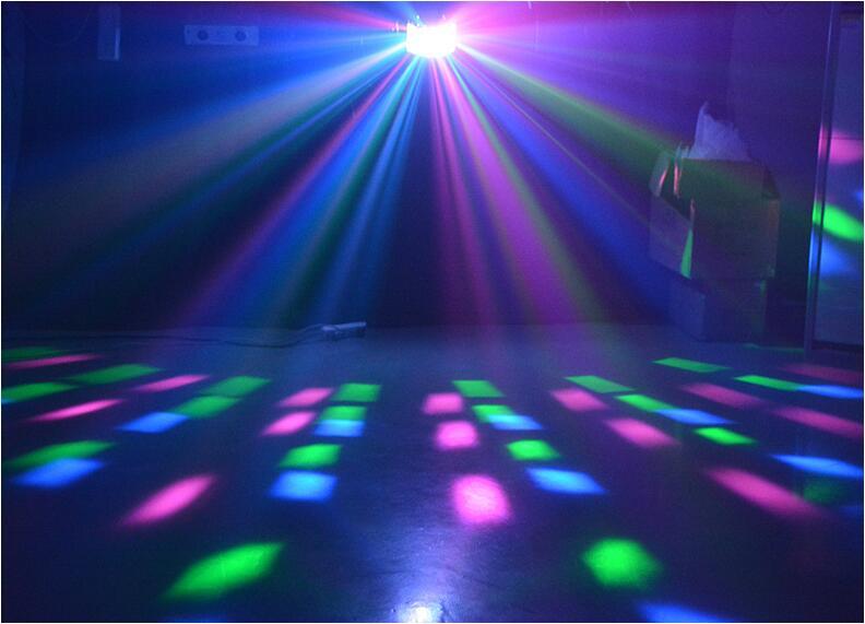 luzes de discoteca profissional dj 24x18 w ip65 04