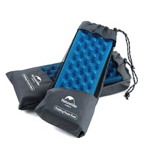NatureHike Folding Foam Seat Mat