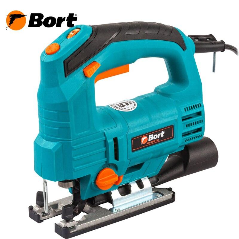 где купить Jig saw Bort BPS-900X-QLt по лучшей цене