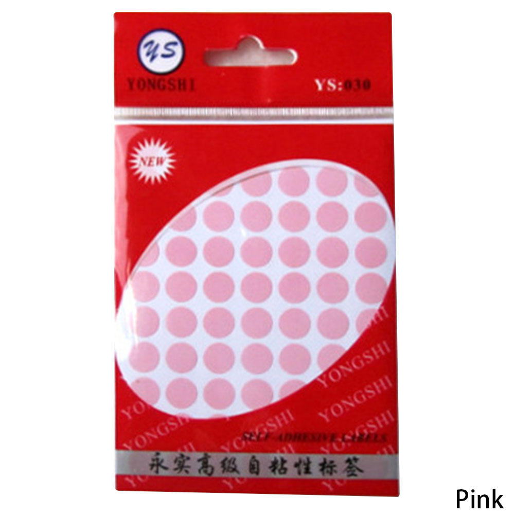 top 10 largest blank round tag sticker ideas and get free shipping