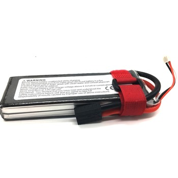 DXF Lipo Battery 2S 7.4V 7000mAh 60C 120C XT60 T Deans TRX EC5 RC Parts For  Drone Airplanes Cars Boat 4x4 1/8 1/10 5