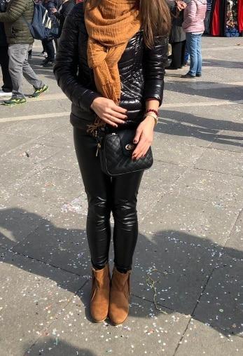 women leggings faux leather high quality slim leggings plus size High elasticity sexy pants leggins s-xl leather boots leggings