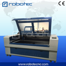 ФОТО co2 metal laser cutter 180w metal laser cutting machine price metal laser cutting service