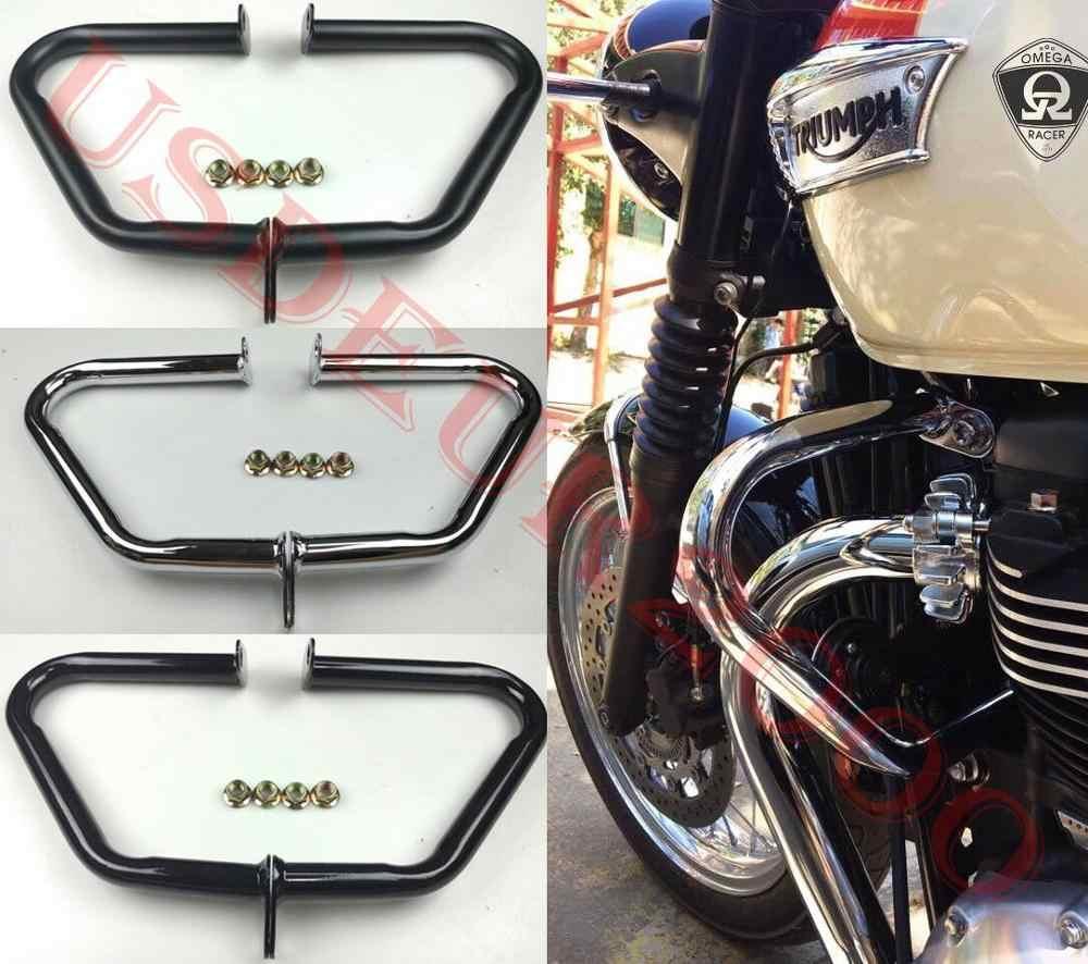 Universal Motorcycle Mirror View Side Rear Mirror 22mm Handle bar