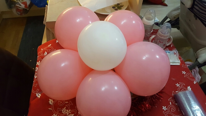 день рождения крышка; OBD2 сканер ; 2 года мальчик на день рождения ;