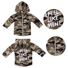 445624b7d Compare Prices on Camouflage Denim Jacket- Online Shopping Buy Low ...