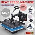 Горячая продажа 30cmX38cm рулон сублимации тепловой пресс машина для текстиля