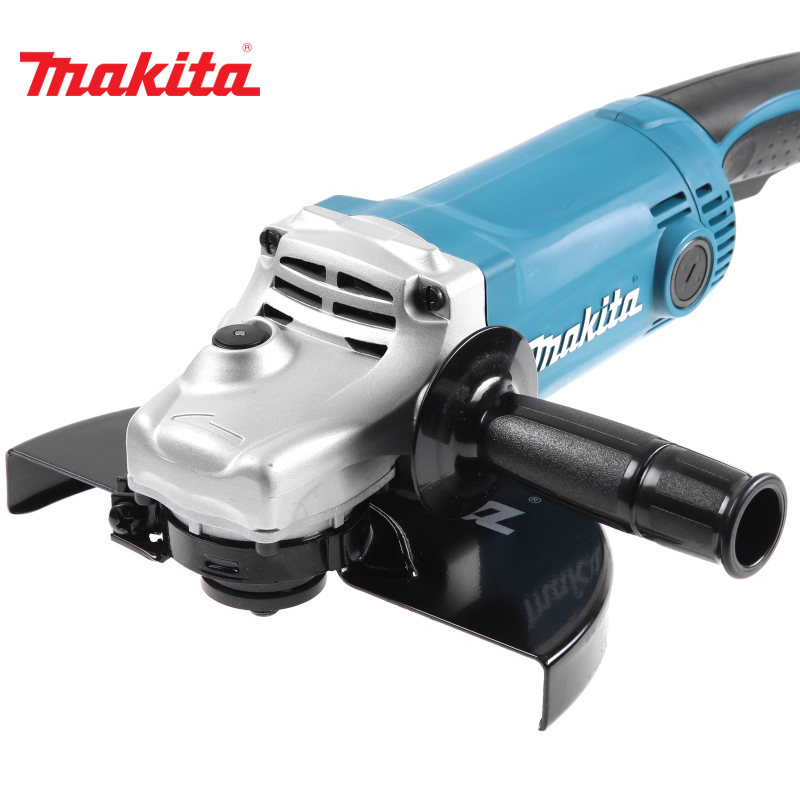 Angle grinder Makita GA9050 angle grinder makita 9558hn