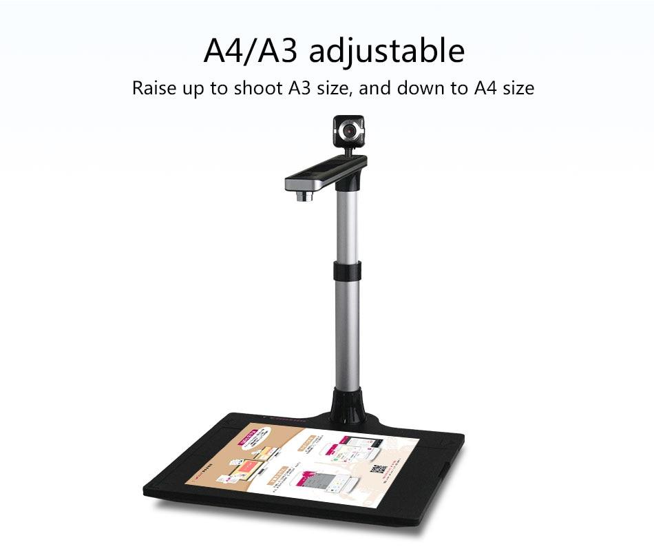 A3_A4--()